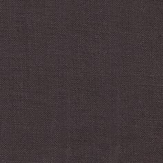 solid brown light weight linen fabric imported from italy suitable for slacks suits jackets brown linen fabric lighting