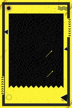Women \'s cosmetics pop style background material Pop Art Background, Background Design Vector, Geometric Background, Dark Wallpaper, Wallpaper Backgrounds, Iphone Wallpaper, Poster Design Layout, Graphic Design Posters, Memphis Pattern