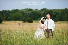 { Chrissy + Mike } Wedding at Shadow Lawn, High Falls, NY ~ Barn Wedding Hudson Valley | New York Hudson Valley Wedding Photographer