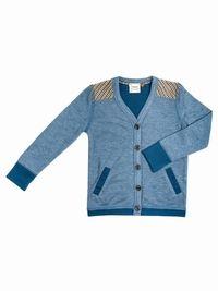 New Arrivals - New Trendy Designer Children and Infant Clothing - LilSwanky.com