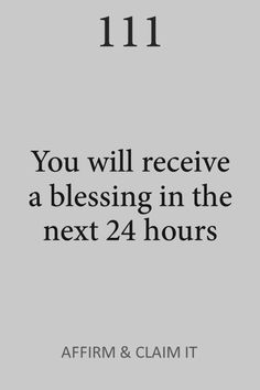 Spanish Inspirational Quotes, Inspirational Message, Positive Affirmations Quotes, Affirmation Quotes, Seeing 111 Meaning, Youversion Bible, Law Of Attraction Planner, Cheer Quotes, Miracle Prayer