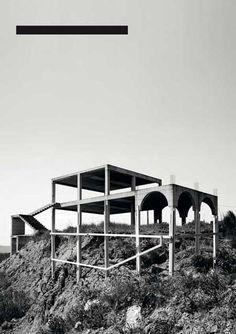 weissesrauschen: Taiyo Onorato & Nico Krebs: Basilicata...   weissesrauschen:  Taiyo Onorato & Nico Krebs: Basilicata (2011)