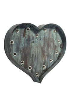 http://loftbar.pl/70727-2516-thickbox/lampa-scienna-heart-vintage-by-nordal.jpg