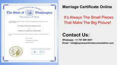 Welcome to Express Online Documentation for genuine registered and unregistered documents. We offer SSN, novelty Social Security Card, marriage certificate at an affordable price. Biometric Passport, Certificates Online, Marriage Certificate, Ielts, Big Picture, Social Security, How To Apply, How To Make, Stuff To Buy