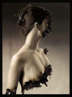 """Type"" | Photomanipulation: Emreturhal, 2006"