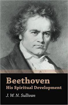 Beethoven Mozart Punk Composers Art Print By Viva La border=