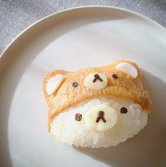 28 Unusually Eye-Catching Meals Inspired by Japanese Cuisine