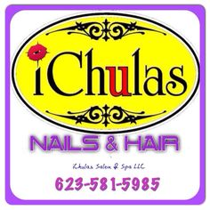 IChulas is here for U