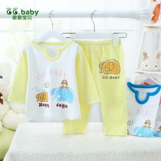 Find More Clothing Sets Information about New Arrival 2015 Newborn Baby Clothing Spring Autumn Sets High Quality 100% Cotton for Bebe Girl Bebe Boy Suits Hot Sale,High Quality suit kid,China suit gray Suppliers, Cheap clothing label from GG. Baby Flagship Store on Aliexpress.com
