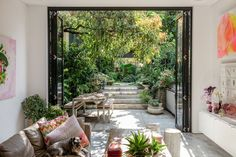 Terraced patio and outdoor patio terrace. See more ideas about Patio, Backyard and Outdoor gardens. Terraced patio and outdoor patio terrace. See more ideas about Patio, Backyard and Outdoor gardens.