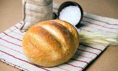 Retete mancare traditionala romaneasca : Pâine de casă Bread, Food, Meal, Essen, Breads, Buns, Sandwich Loaf
