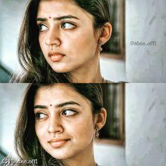 Good Morning #nazriyanazim #nazriyaluv #nazriya @nazriya_luv Nazriya Nazim, Samantha Photos, Malayalam Actress, Good Morning, Cinema, Actresses, Cute, Wallpaper, Instagram