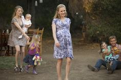 Here's the best 'True Blood' series finale cameo you might have missed