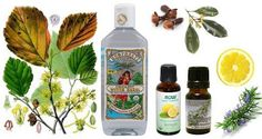 DIY Natural, Herbal Homeopathic Flea, Tick, Mite, Mosquito Repellent Sprays, Rubs, Dips for Dogs and Cats  In this article:  Recipes to make your own all natural, non-toxic, herbal and homeopathic flea, tick, mosquito repellent topical spray, dips and rubs...
