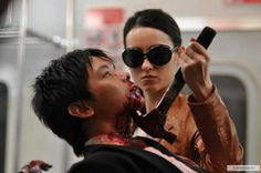 "The Raid 2. ""Indonesia Film"""