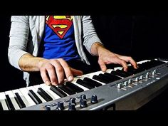 [S.H.S] Lead Synth Hook On Keyboard With Drums And Bass Guitar Instrumental - Tronnixx in Stock - http://www.amazon.com/dp/B015MQEF2K - http://audio.tronnixx.com/uncategorized/s-h-s-lead-synth-hook-on-keyboard-with-drums-and-bass-guitar-instrumental/