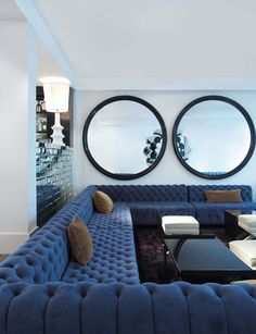 PULITZER HOTEL by Luis Ridao