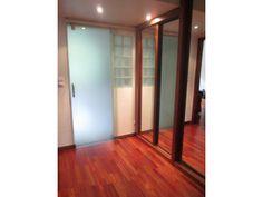 Excelente T2 remodelado em Belém - Glam Houses - Luxury Properties