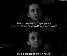 Definitely Maybe. I love this movie.