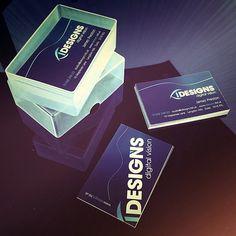 New business cards designed by  #idesigns  #design  #print  #businesscards  #designer  #print  #printing  #designagency  #uk  #London  #ewave #magento #MagentoAustralia #MagentoSydney  #ecommrce #ecommerceSydney #webdesign