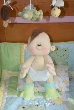 Boneca Articulada 30 Cm Planeta das Gêmeas Melissa