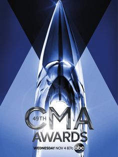 CMA Glass Trophy