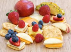 healthy-snack-ideas-for-kids_11