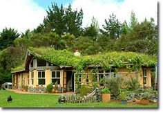 PDC Courses at Rainbow Valley Farm, New Zealand Permaculture Research Institute - Permaculture Forums, Courses, Information & News