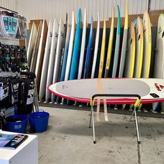 Busy in the warehouse today, Laird 9'0 Red Devil being prepped with Rail Tape before being shipped to Mick in Torquay ! SALE finishes next sat 14th Jan... hurry if you don't want to miss out!!! Go to www.coastallife.net.au or call Damo on 0419994100