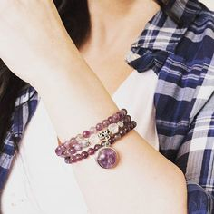 Amethyst is a calming stone,working in the physical, emotional and spiritual realms, as well as psychic protection.  Amethyst comes from the greek without drunkenness, and it can be used by those seeking relief from addictions, it does so much more.  A