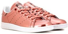 Adidas Superstar UA & SONS Ultra Star Boost Shell Toe B37111 | eBay