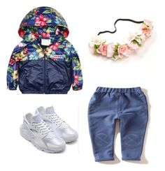 """""""Untitled #21"""" by envyjosiah on Polyvore"""