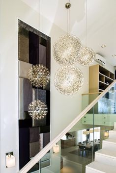 Raimond Suspension without Canopy | Moooi at Lightology