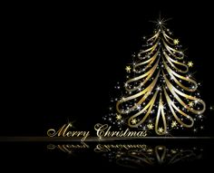 Ho ho ho merry Christmas!!