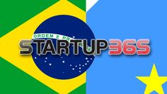 StartUp 365 em Três Lagoas MS - http://startup365brasil.com.br/startup-365-em-tres-lagoas-ms/