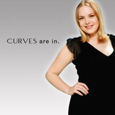 Curves are in. Study shows stressed men are more likely to be attracted to curvier women http://ow.ly/dmJf5 #buttlift #brazilianbuttlift