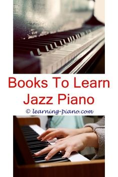 #pianobeginner easy way to learn piano chords - easy learn piano notes.#pianobasics learning to read music and play piano learn piano chords apk learn piano chords and keys 9130535938