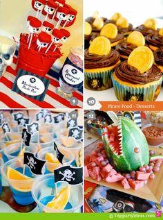 PirateFood_Desserts.jpg 520×700 pixels