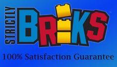 Lego-Base-Plates-Brick-Building-Stackable-Tower-Mega-Bloks-10-Pack-6-034-x6-034-Black Bricks For Sale, Lego Base Plates, Brick Building, Tower, Black, Rook, Computer Case, Black People, Building
