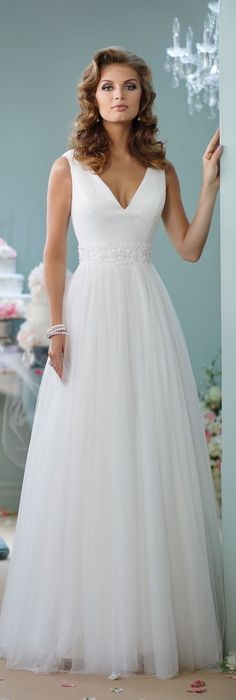 wedding dress cheap number 10