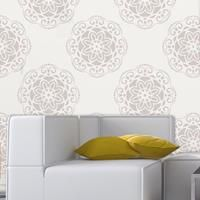 papel de parede autocolante vintage 213734164