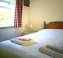Byre Cottages, Storrington, Pulborough, West Sussex, Self Catering, England.
