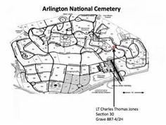 135 Best Arlington Cemetery images   National cemetery, Federal ...