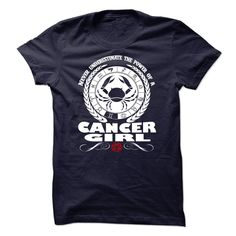 Cancer zodiac T-Shirts, Hoodies. Get It Now ==► https://www.sunfrog.com/No-Category/Cancer-zodiac.html?id=41382