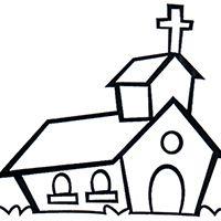 A szentmisén használt tárgyakat kell beírnod a keresztrejtvénybe, figyeljetek a helyesírásra.