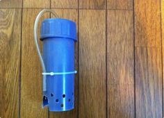 This website has so much detailed info on how to build a bell siphon for my aquaponics system. I refer to this for the best information.