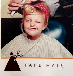 TAPE - Shop  TAPE - Hair