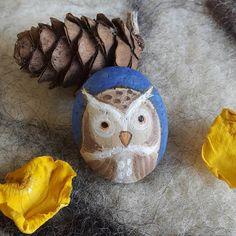 Peint à la main de pierres histoire 10 avec amour - conte jeu inspiré par la Nature - cadeau pour les enfants - jeu de voyage pour enfants