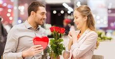 Troubled Relationship, Serious Relationship, New Relationships, Valentine Day Week List, Valentines Day Date, London Plays, Black Magic Spells, Love Spell That Work, Sugar Daddy Dating