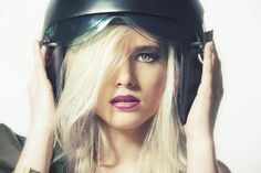 FL 372 Riding Helmets, Captain Hat, Hats, Fashion, Photography, Moda, Hat, Fashion Styles, Fashion Illustrations